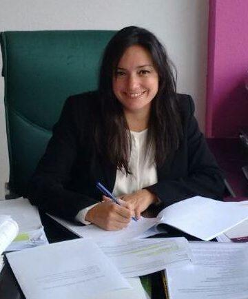 LAURA-HERNANDEZ-LOPEZ